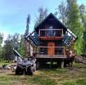 27472 Aurora Lake Road - Photo 15