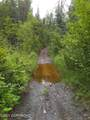 27472 Aurora Lake Road - Photo 18