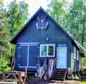 27472 Aurora Lake Road - Photo 3