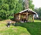 27472 Aurora Lake Road - Photo 5