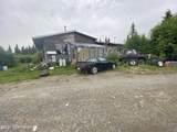 67510 Berussa Road - Photo 2