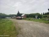 67510 Berussa Road - Photo 7