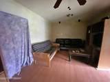 67510 Berussa Road - Photo 8