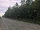 49554 Bendapole Road - Photo 1