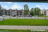 4651 Reka Drive - Photo 16