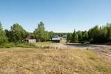 14664 Willow Fishhook Road - Photo 14