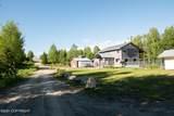 14664 Willow Fishhook Road - Photo 6