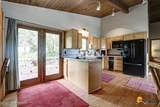 11811 Laurie Circle - Photo 11