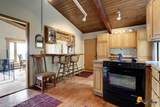 11811 Laurie Circle - Photo 12
