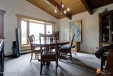 11811 Laurie Circle - Photo 15
