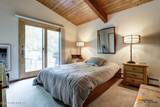 11811 Laurie Circle - Photo 16