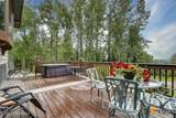 11811 Laurie Circle - Photo 21