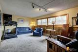 11811 Laurie Circle - Photo 24