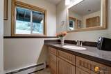 11811 Laurie Circle - Photo 29