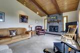 11811 Laurie Circle - Photo 4
