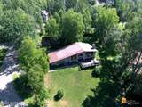 11811 Laurie Circle - Photo 42