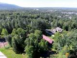 11811 Laurie Circle - Photo 45