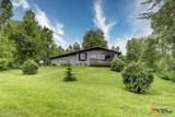 11811 Laurie Circle - Photo 46
