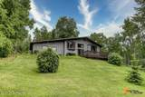 11811 Laurie Circle - Photo 47