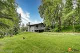 11811 Laurie Circle - Photo 49