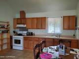 39123 Old Sterling Highway - Photo 10