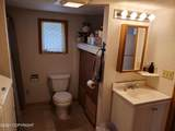 39123 Old Sterling Highway - Photo 14