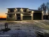 6862 Gateway Drive - Photo 2