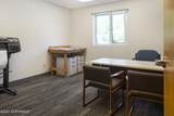 2964 Commercial Drive - Photo 9