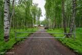 15732 Sheep Drive - Photo 1