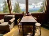 28732 Caribou View Lane - Photo 11