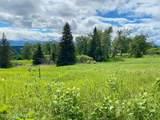 28732 Caribou View Lane - Photo 28