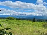 28732 Caribou View Lane - Photo 30