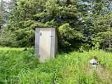 28732 Caribou View Lane - Photo 31