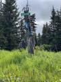 28732 Caribou View Lane - Photo 32