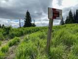 28732 Caribou View Lane - Photo 33