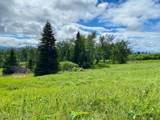 28732 Caribou View Lane - Photo 37