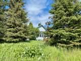 28732 Caribou View Lane - Photo 39