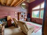 28732 Caribou View Lane - Photo 6
