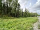 8590 Waldal Circle - Photo 10