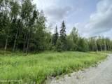8590 Waldal Circle - Photo 2