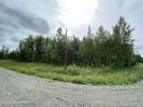 8590 Waldal Circle - Photo 5