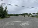9470 Palmer Wasilla Highway - Photo 6