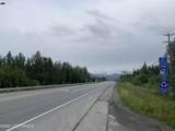 9470 Palmer Wasilla Highway - Photo 8