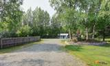 1060 Susitna Drive - Photo 64
