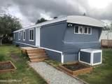 9499 Brayton Drive - Photo 1