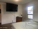 9499 Brayton Drive - Photo 14
