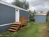 9499 Brayton Drive - Photo 19