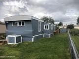 9499 Brayton Drive - Photo 2