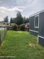 9499 Brayton Drive - Photo 20