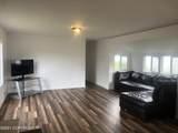 9499 Brayton Drive - Photo 6